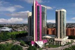 Departamento En Venta Torre Iconia, Zapopan