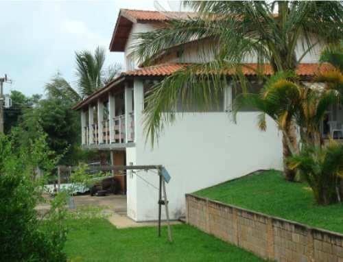 Casa Em Condomínio Para Comprar Serrinha Bragança Paulista - Wim2079