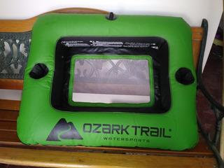 Flotador Para Hielera Ozark Trail