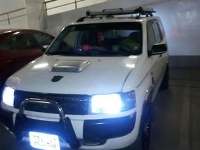 Toyota Probox Dual Gnv