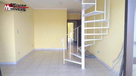 Apartamento Para Locação Em Peruíbe,locação Definitiva Em Peruíbe,casa Perto Da Praia Em Peruíbe - Ap00141 - 33724566