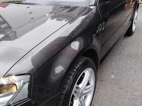 Audi A3 1.8 T Fsi Mt 180cv 2010 Impecable 2a Mano