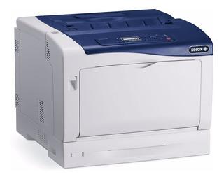 Impresora Xerox Phaser 7100 Laser Color A3 Vna