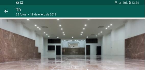 Edificio 1065 Metros Construidos Se Aceptan Creditos