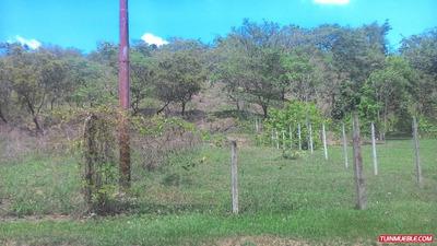Código: 339386 Hermoso Terreno En Santa Isabel Country Club