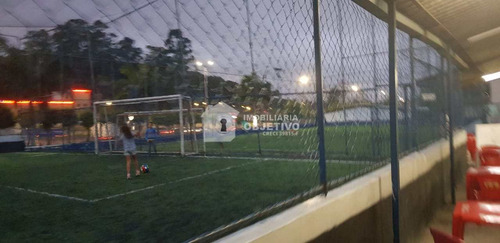 Imagem 1 de 11 de Terreno, Parque Ipê, São Paulo - R$ 9.45 Mi, Cod: 3878 - V3878
