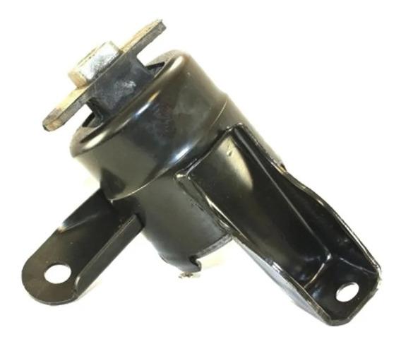 Calço Coxim Direito Hidráulico Motor Ford Fusion 2.3 2.5 3.0