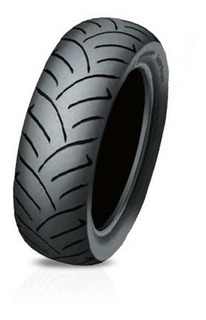 Cubierta Dunlop Scoot Smart 130/70-12 (62l)