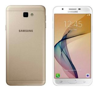 Samsung Galaxy J7 Prime 32gb 3gb Ram Celular Liberado