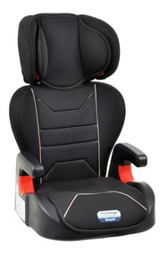 Cadeira Para Carro Protege Reclinável Dot Bege Burigotto