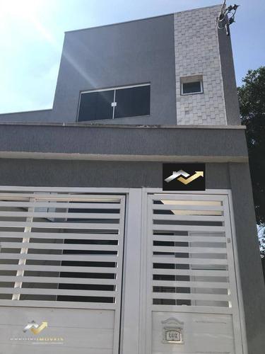 Sala Para Alugar, 39 M² Por R$ 1.700,00/mês - Vila Helena - Santo André/sp - Sa0138