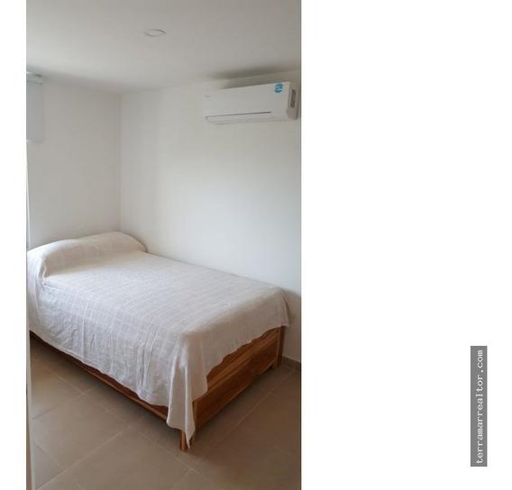 Venta Apartamento En Coveñas