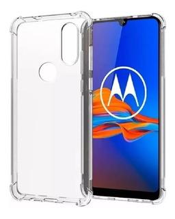 Funda Lg Samsung Motorola Xiaomi Antishock Anti Golpes