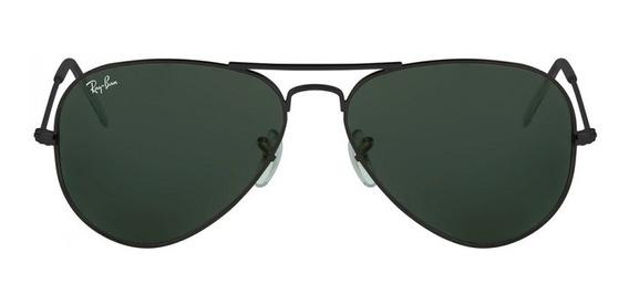 Oculos Ray Ban Original Cd50501