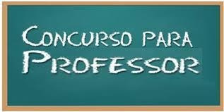 Apostila Concurso Professor - Mega Pacote