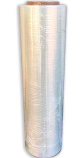 1 Rollo Hule Emplaye Para Empaquetar Industrial 18x60x1200
