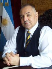 Blanqueo Antecedentes Penales- Tramites En Feria Judicial
