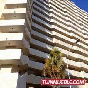 Apartamentos Venta El Milagro 18-3963 Yis Chacin 424 6191065