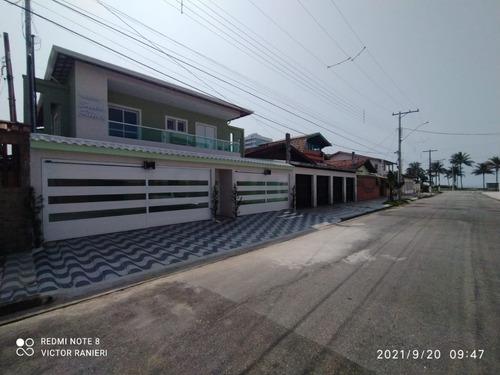 Imagem 1 de 14 de Entrada De R$ 50.000+parcelas De R$ 1.568 Praia Grande, 02