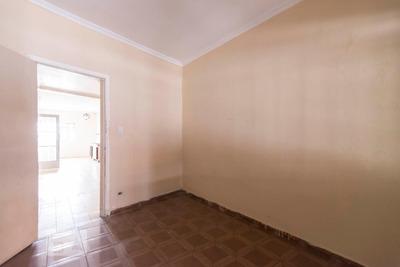 Casa Com 4 Dormitórios E 1 Garagem - Id: 892934565 - 234565