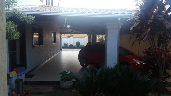 Casa Com 5 Quartos Para Comprar No Castelo Em Belo Horizonte/mg - 40307