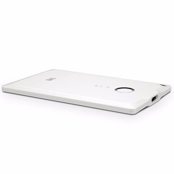 Drive Wireless 32gb Para iPhone/android