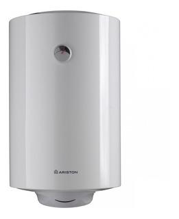 Termotanque Electrico 50 Litros Ariston Pro R 1800w