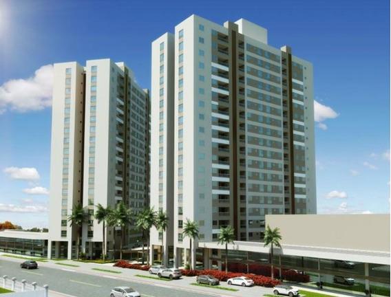 Apartamento Em Praia Alegre, Penha/sc De 93m² 3 Quartos À Venda Por R$ 490.000,00 - Ap99934