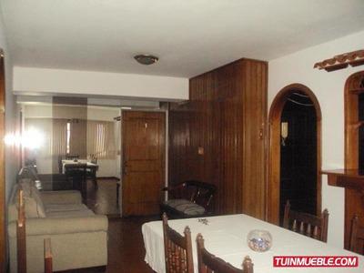 Apartamento En Venta Urb El Centro Codigo 19-7895 Mv