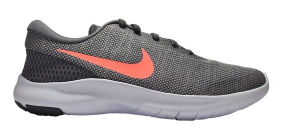 Zapatilla Nike Mujer Flex Experience Rn 7