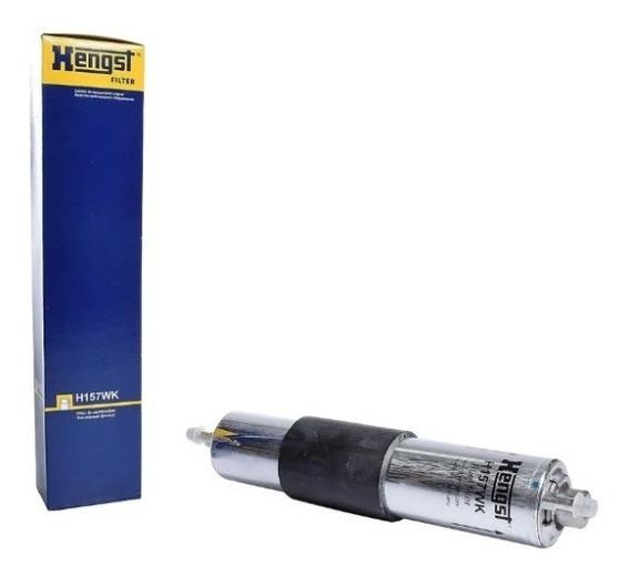Filtro Combustivel Bmw E46 320i 330i 325i 98 A 2005