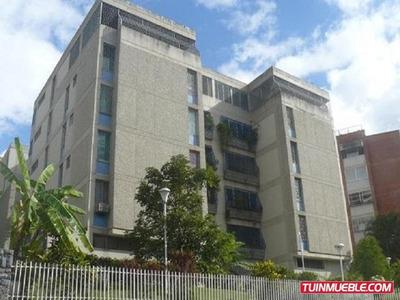 Apartamentos En Venta 16-17736 Rent A House La Boyera
