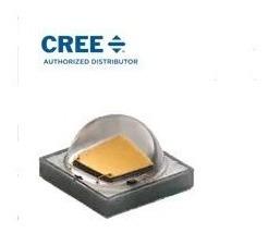 Led Smd Cree Branco 4000k # Kit C/ 20 Unidades