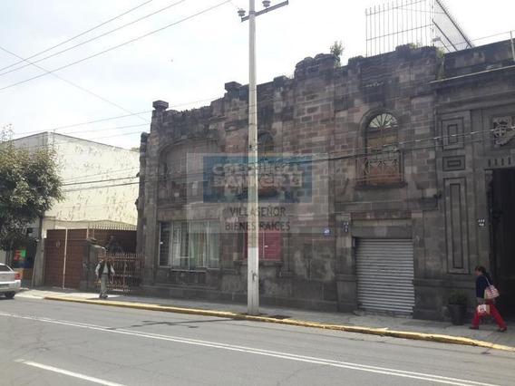 Oficina En Venta, Toluca, Estado De México