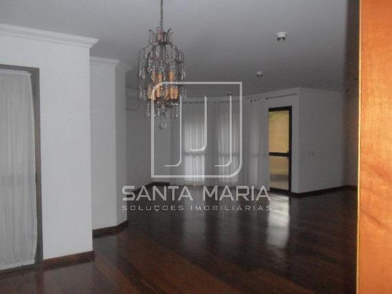 Apartamento (tipo - Padrao) 5 Dormitórios/suite, Cozinha Planejada, Portaria 24hs, Elevador, Em Condomínio Fechado - 25316vejqq