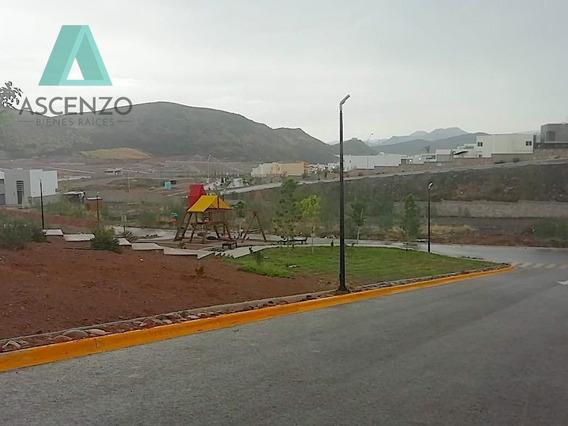 Venta Terreno En Bosques Del Valle V $1,350,000 Flsal