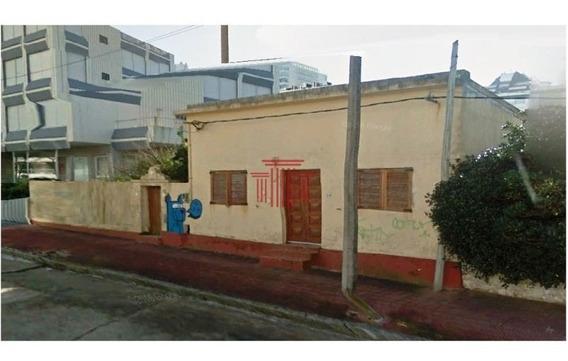 Casa En Punta Del Este , Zona Península -ref:12014