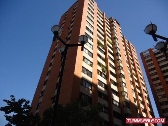 Apartamentos En Venta Lomas Del Avila Oscar Gomez