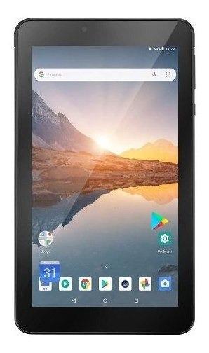 Tablet Multilaser M7 Plus 16gb Quad Core Loi