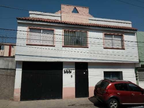 Margarita Maza De Juarez$3,500,000