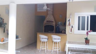 Casa Em Maravista, Niterói/rj De 142m² 3 Quartos À Venda Por R$ 750.000,00 - Ca215594