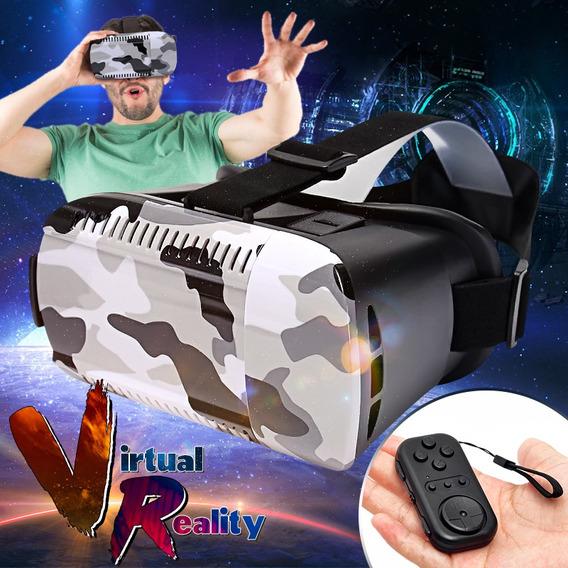 3d Vr Óculos De Realidade Virtual Realidade Enhanced Version
