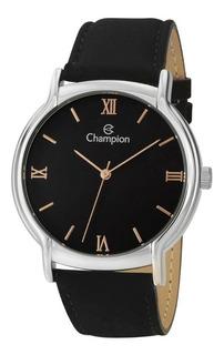 Relógio Champion Social Cn20006t