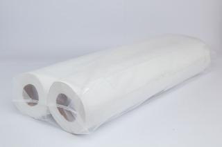Sabanilla Desechable Papel X 6 Pack (12 Rollos)