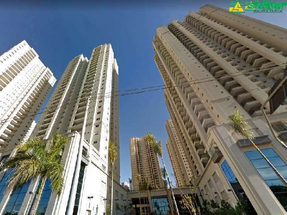 Venda Apartamento Loft Picanco Guarulhos R$ 285.000,00 - 31779v