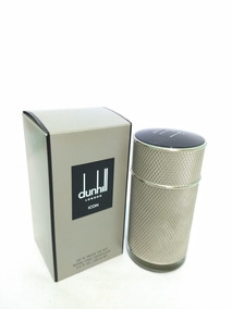 Perfume Dunhill London Icon