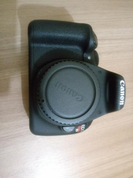 Canon T5 Corpo