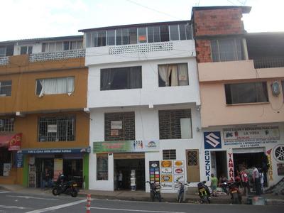 Remate Casa Comercial Oprtunidad Única Ubicado Vía Medellín