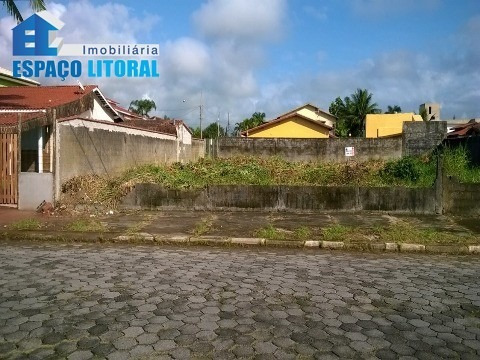 Terreno - Te00115 - 2471117