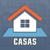 Casa En Remate En Bahias De Miramapolis, Cd. Madero